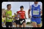 VI Maratonina dei Fenici 0212