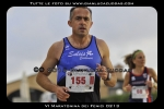 VI Maratonina dei Fenici 0213