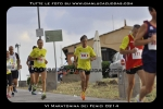VI Maratonina dei Fenici 0214
