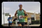 VI Maratonina dei Fenici 0215