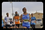 VI Maratonina dei Fenici 0216