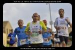 VI Maratonina dei Fenici 0217