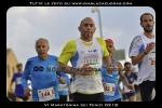 VI Maratonina dei Fenici 0218