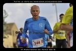 VI Maratonina dei Fenici 0219