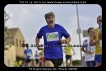 VI Maratonina dei Fenici 0220
