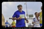VI Maratonina dei Fenici 0221