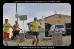 VI Maratonina dei Fenici 0222
