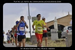 VI Maratonina dei Fenici 0223
