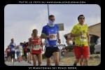 VI Maratonina dei Fenici 0224