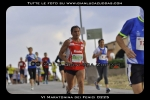 VI Maratonina dei Fenici 0225