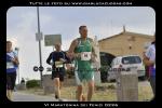 VI Maratonina dei Fenici 0226