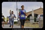 VI Maratonina dei Fenici 0227