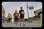 VI Maratonina dei Fenici 0228