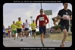 VI Maratonina dei Fenici 0229
