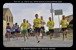 VI Maratonina dei Fenici 0230