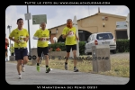 VI Maratonina dei Fenici 0231