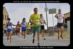 VI Maratonina dei Fenici 0232