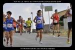 VI Maratonina dei Fenici 0233