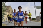 VI Maratonina dei Fenici 0234