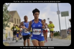 VI Maratonina dei Fenici 0235