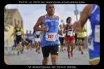 VI Maratonina dei Fenici 0236
