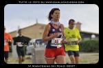 VI Maratonina dei Fenici 0237