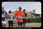 VI Maratonina dei Fenici 0238