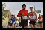VI Maratonina dei Fenici 0239