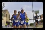 VI Maratonina dei Fenici 0240