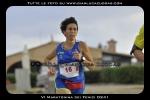 VI Maratonina dei Fenici 0241