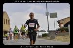 VI Maratonina dei Fenici 0242