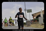 VI Maratonina dei Fenici 0243
