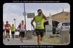 VI Maratonina dei Fenici 0244