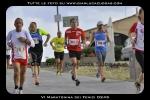 VI Maratonina dei Fenici 0245