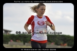 VI Maratonina dei Fenici 0246