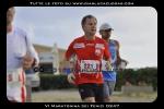 VI Maratonina dei Fenici 0247