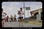 VI Maratonina dei Fenici 0248