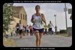 VI Maratonina dei Fenici 0249
