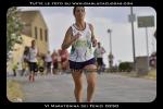 VI Maratonina dei Fenici 0250