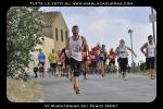 VI Maratonina dei Fenici 0251