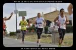 VI Maratonina dei Fenici 0252