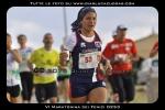 VI Maratonina dei Fenici 0253