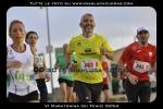 VI Maratonina dei Fenici 0254