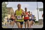 VI Maratonina dei Fenici 0255