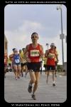 VI Maratonina dei Fenici 0256