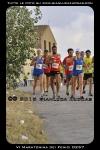 VI Maratonina dei Fenici 0257