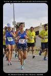 VI Maratonina dei Fenici 0258
