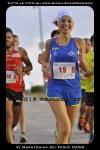 VI Maratonina dei Fenici 0259