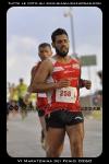 VI Maratonina dei Fenici 0260