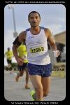 VI Maratonina dei Fenici 0261